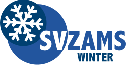 Logo SV Zams Winter
